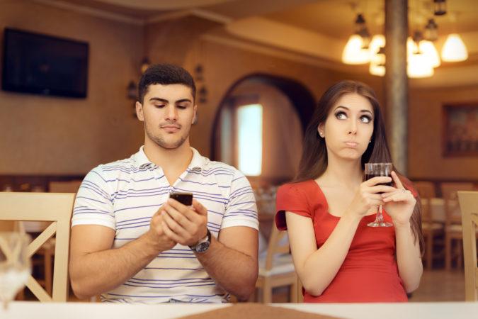 Speed dating flashdate